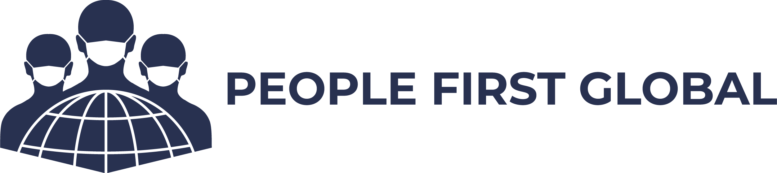 People First Global